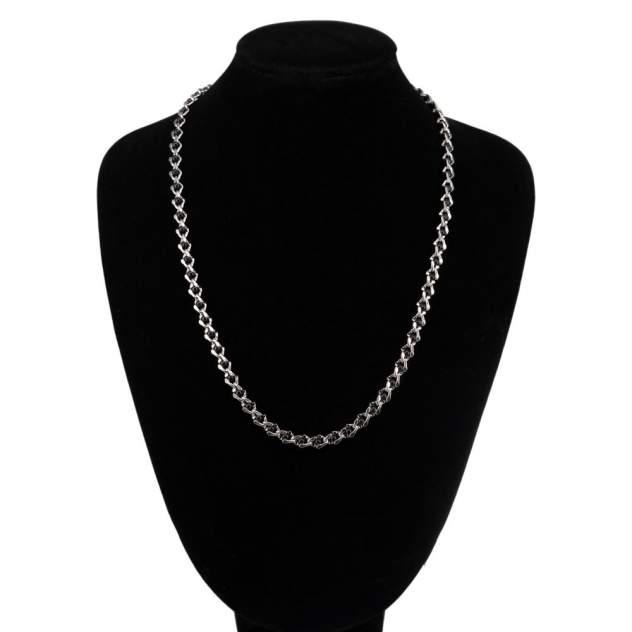 Ожерелье женское OTOKODESIGN 55529