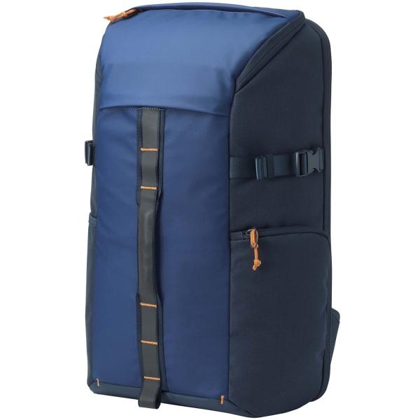"Рюкзак для ноутбука 15"" HP Pavilion Tech Blue"