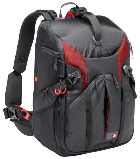 Рюкзак для фототехники Manfrotto Pro Light 36 черный