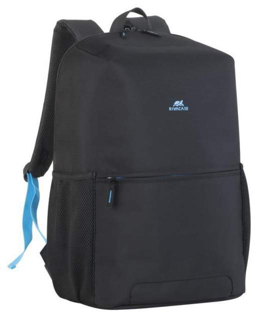 Рюкзак для ноутбука RivaCase 8067 Black