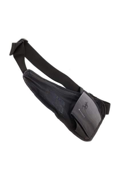 Сумка мужская WINPARD 26192 черная