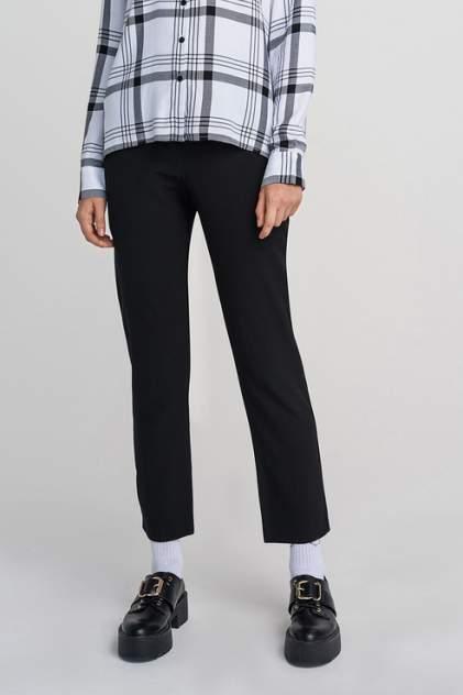 Женские брюки befree 1931285755, черный