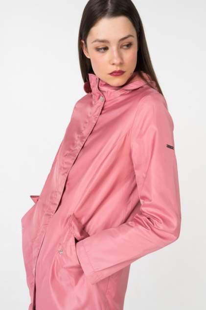 Ветровка Baon B108020, розовый