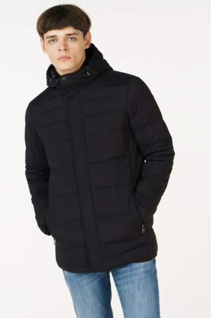 Куртка GEOX M8425E/T2495, черный
