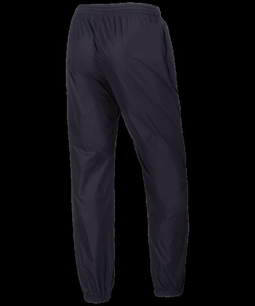 Спортивные брюки Jogel JSP-2501-061, black, L INT