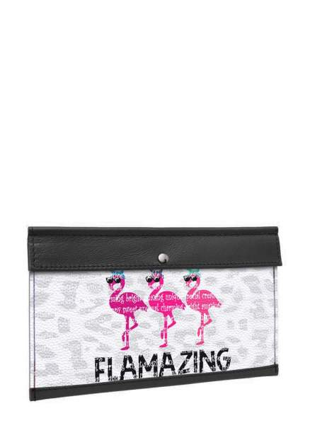 Тревел Eshemoda конверт Фламинго 009428171