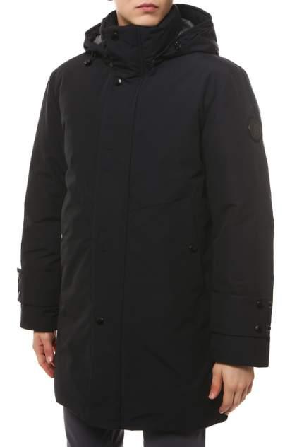 Куртка мужская IGOR PLAXA 5965-1 синяя 54 RU
