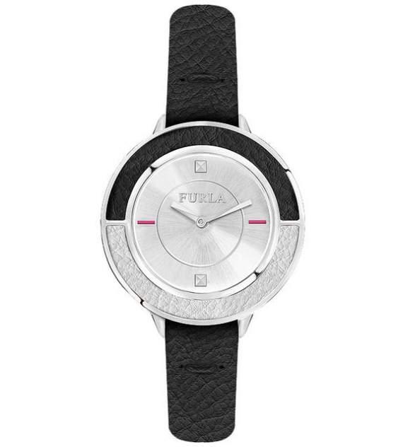 Наручные часы кварцевые женские Furla Club R4251109504