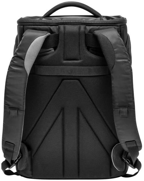 Рюкзак для фототехники Manfrotto Advanced Tri L черный