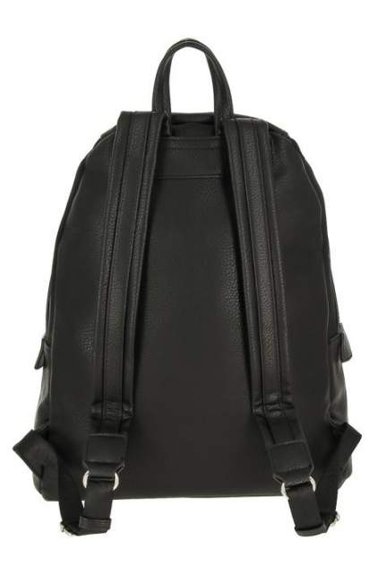 Рюкзак женский David Jones 3608 CM BLACK