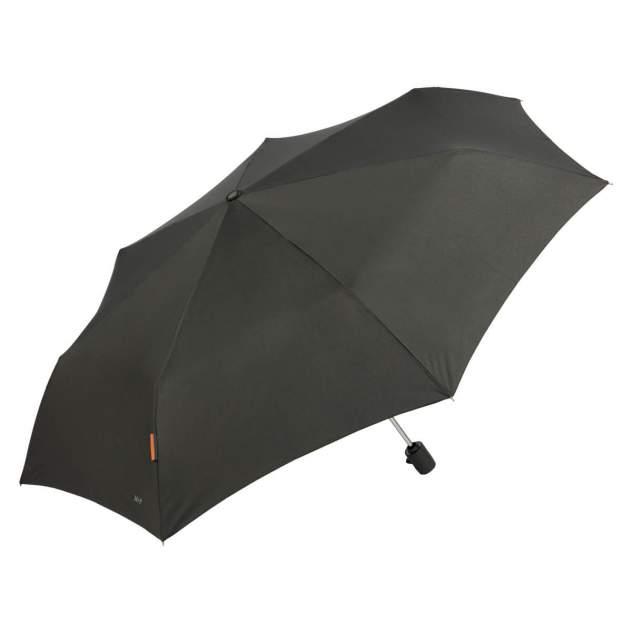 Зонт складной мужской автоматический M&P M&P/C2770-OC/ коричневый