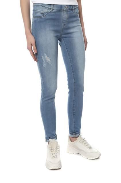 Женские джинсы  Carrera 767 20441/01, голубой