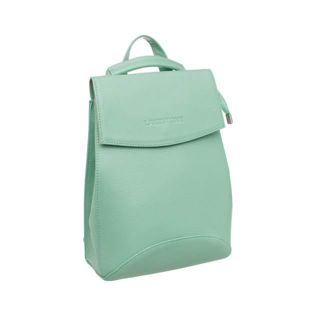 Рюкзак женский кожаный Lakestone 9124016/MG
