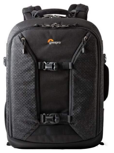 Рюкзак для фототехники Lowepro Pro Runner BP 450 AW II черный