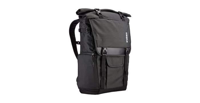 Рюкзак для фототехники Thule Covert серый