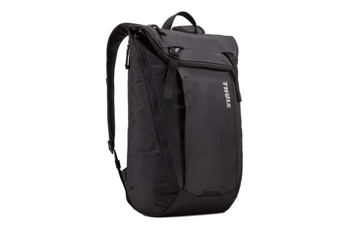 Рюкзак Thule EnRoute Backpack черный 20 л