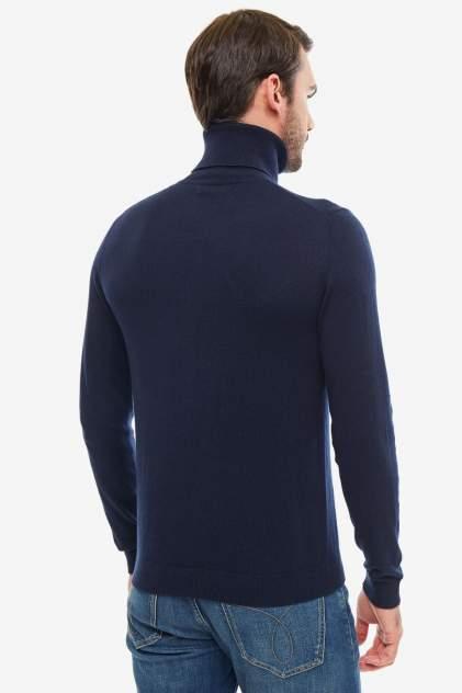 Водолазка мужская Gaudi синяя