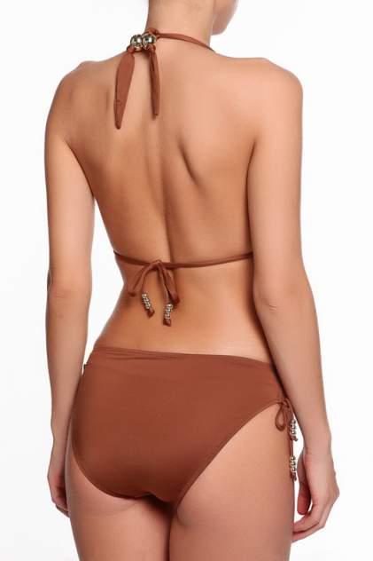 Купальник женский BALNEAIRE 60507_MARIANNA коричневый L