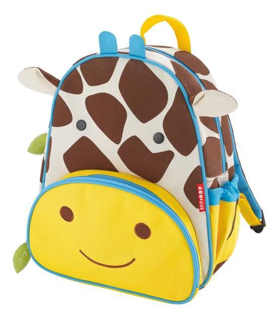 Рюкзак детский Skip Hop Жираф SH 210216