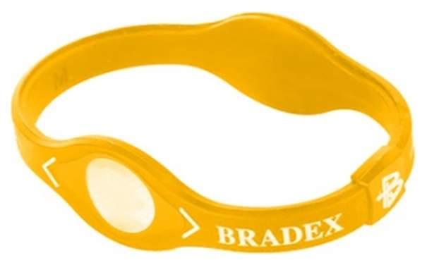Браслет Bradex KZ 0271