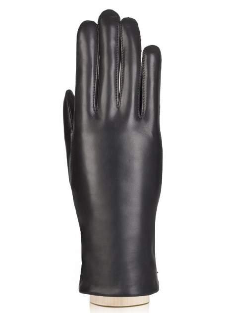 Перчатки женские Eleganzza HP587 черные 7