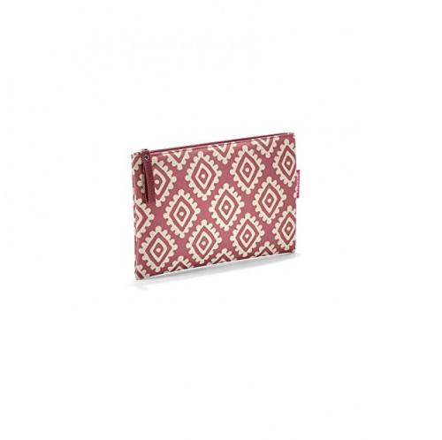 Косметичка Pocketcase diamonds rouge