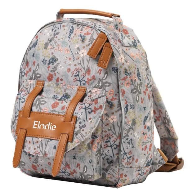 Рюкзак детский Elodie vintage flower
