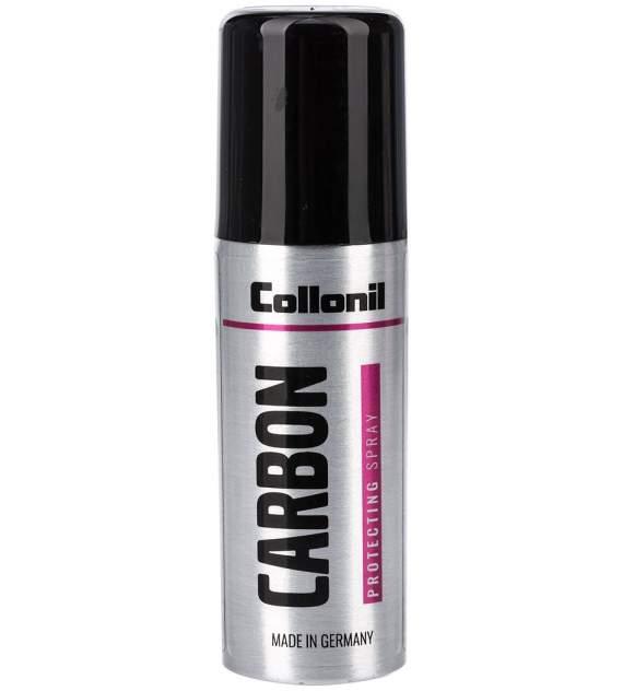 Защитный спрей Collonil Carbon Proteсting Spray 50 ml