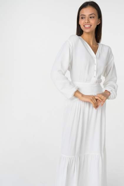 Женское платьеЖенское платье  LA VIDA RICALA VIDA RICA  59695969, , белыйбелый