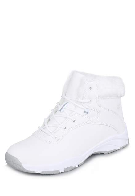 Кроссовки женские T.Taccardi 710018656 белые 38 RU