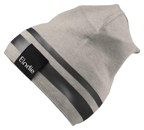 Шапка детская Elodie, цв. серый р-р 50