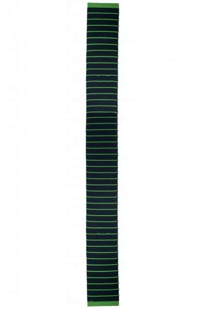Шарф мужской Finn-Flare A19-42127 синий
