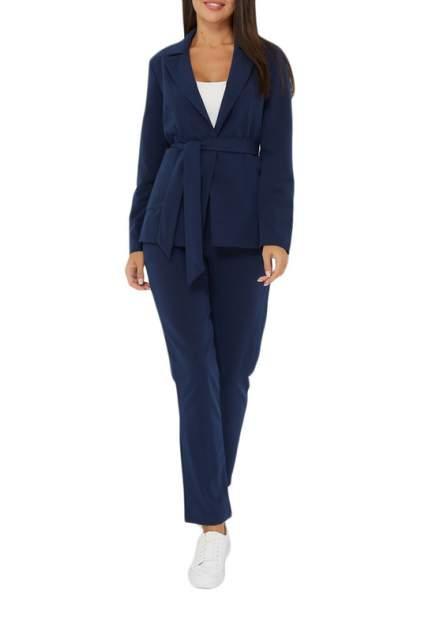 Женский костюм SARTORI DODICI SD0319, синий