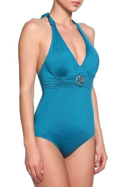 Купальник женский BALNEAIRE 60296_MARION голубой L