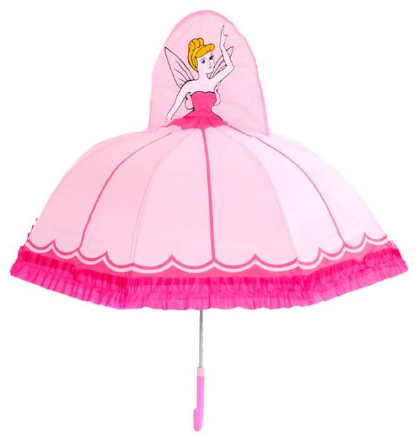 Детский зонтик ZY801498