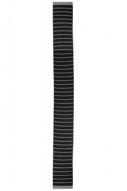Шарф мужской Finn-Flare A19-42127 черный