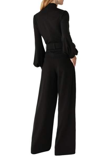 Брюки женские Alina Assi 20-502-450 черные L