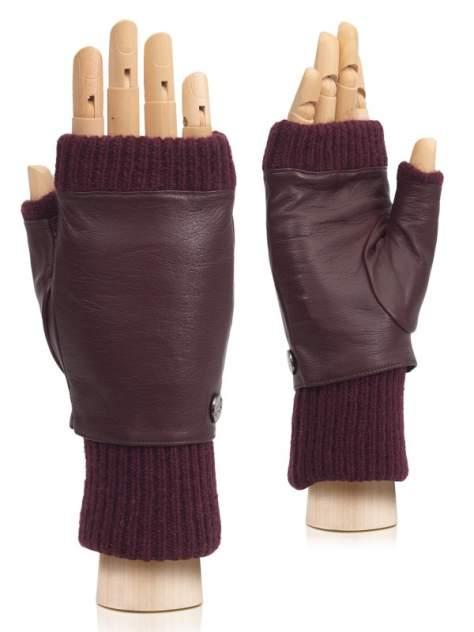 Женские перчатки Labbra LB-0505, красный