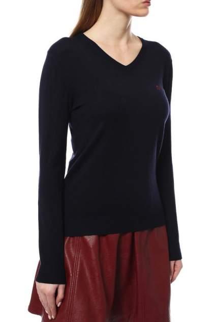 Пуловер женский EL CABALLO 2198502-233 синий M
