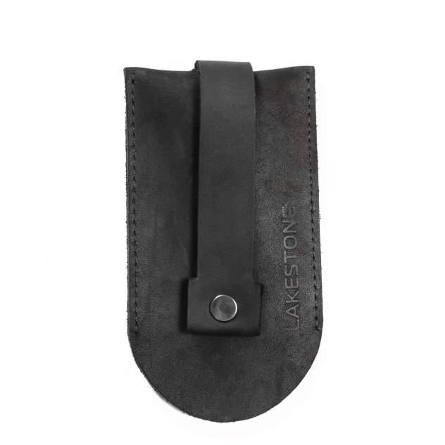 Ключница LAKESTONE 10511 черная