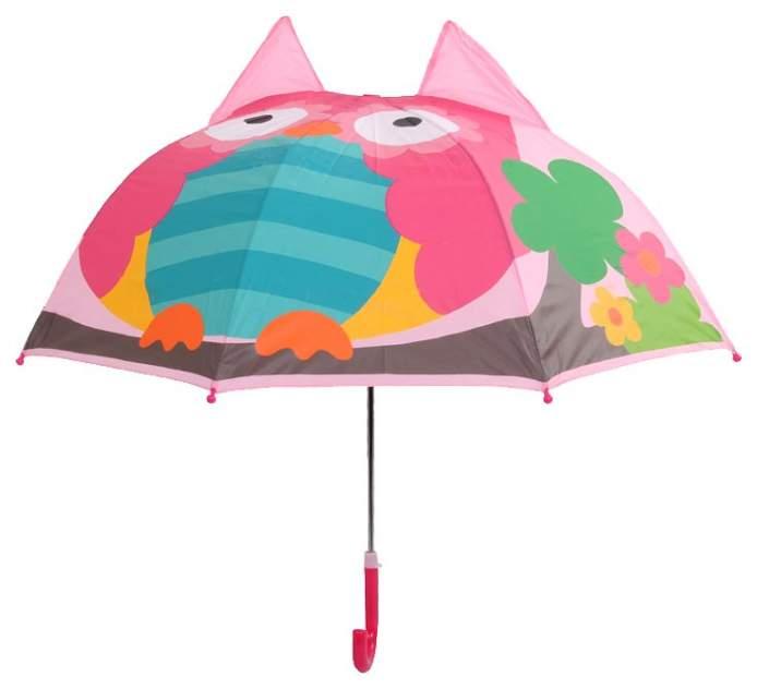 Детский зонтик Детские зонтики ZY801502