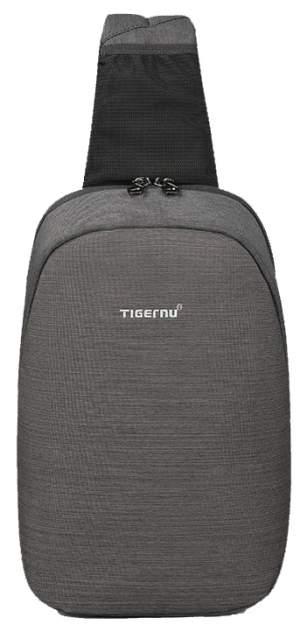 Рюкзак Tigernu T-S8061 темно-серый