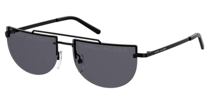 Солнцезащитные очки MARC JACOBS 404/S