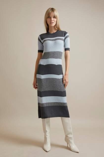 Женское платье ZARINA 9421645516, серый
