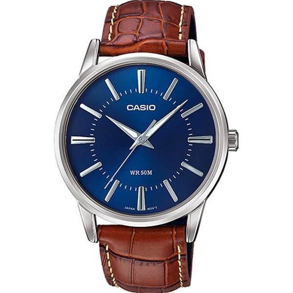 Часы Casio MTP-1303PL-2A