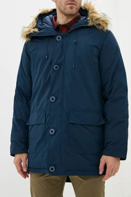 Куртка ONLY & SONS 22014794, синий