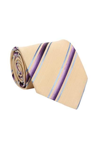 Галстук мужской Luciano Versi 70101 разноцветный