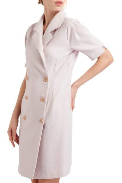 Женское платье BGN S19D064, бежевый