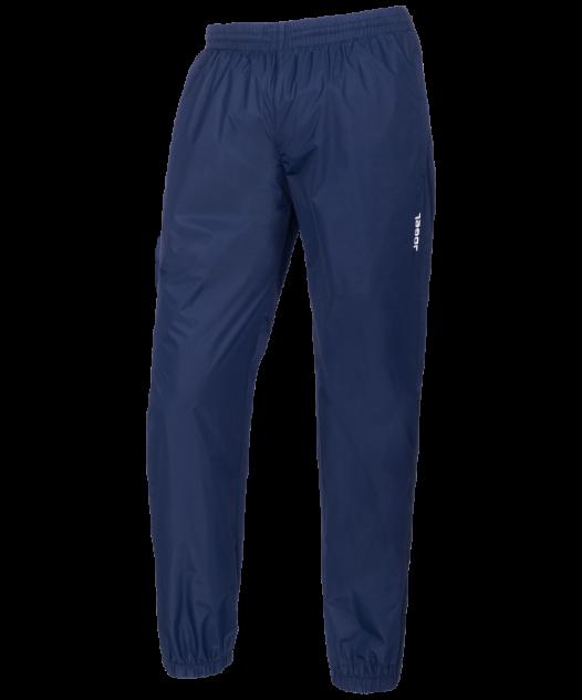 Спортивные брюки Jogel JSP-2501-091, blue, S INT