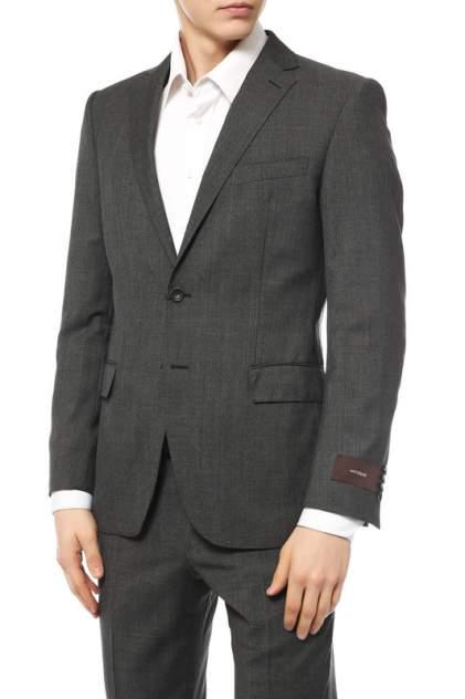 Костюм мужской Windsor 10003843_021_30006838 серый 48 DE